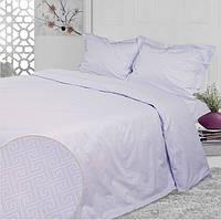 Комплект постельного белья Сатин Жаккард семейный (5-предметный) 0fb6e5df56098