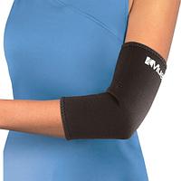 Фиксатор локтевого сустава Mueller Neoprene Blend Elbow Sleeve 414 Medium