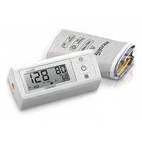 Тонометр автоматический на плечо Microlife BP A2 Basic с универсальной манжетой 22-42 см., Швейцария, фото 1