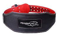 Пояс атлетический PowerPlay 5053 размер S , фото 1