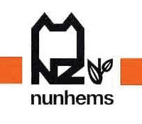 Семена овощных, компании Нунемс (Nunhems).