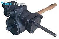 ГУР Т-40 Т30-3405010-Е гидроусилитель руля