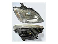 Фара для Ford Focus C-Max 2003-2007 1323635, 1347459, 3M5113005AH, 3M5113100AA