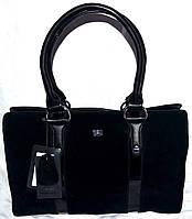 164f4f7752a5 Сумки из Китая оптом в категории женские сумочки и клатчи в Украине ...