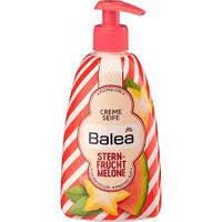 "Balea Stern-frucht Melone Жидкое крем-мыло для рук ""Дыня"" 500 мл"