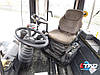Дорожный каток BOMAG BW161AD-CV (2011 г), фото 4