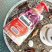Balea Handseife Beach Palms Жидкое мыло для рук с дозатором 500 мл
