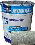 Автокраска Mobihel Металлик 650 Совиньон 0.1л.