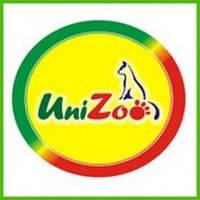 Товары для груминга UniZoo