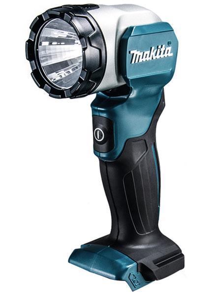 Аккумуляторный фонарь Makita DEAML105