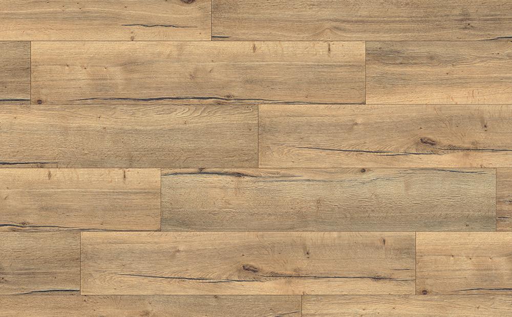 Ламинат EGGER PRO Large 8mm Valley Oak EPL014 Laminate Flooring
