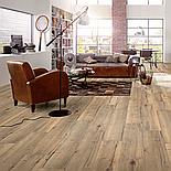Ламинат EGGER PRO Large 8mm Valley Oak EPL014 Laminate Flooring, фото 2