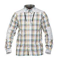 Летняя рубашка Norfin Summer Long Sleeve (S)