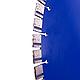 Круг алмазный отрезной 1A1RSS/C3-W 500x3,8/2,8x15x25,4-72 F4 Meteor H15, фото 3