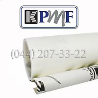 Виниловая плёнка KPMF Clear Gloss (1,52)