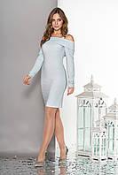 22c159d5211 Летнее Платье с Открытыми Плечами - 100% Лиоцел — в Категории ...