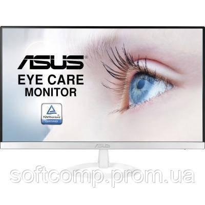 Монитор ASUS VZ239HE-W, фото 1