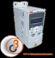 Преобразователь частоты ACS310