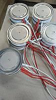 Тиристор Т143-500-16 УХЛ2