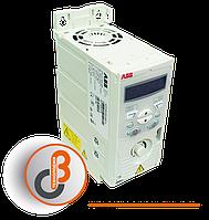 Преобразователь частоты ACS150