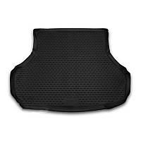 Коврик в багажник NOVLINE LADA Granta 2011- EXP.NLC.52.25.B10