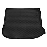 Коврик в багажник NOVLINE LADA Largus 2012- EXP.NLC.52.27.B12