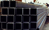 Труба бесшовная профильная ГОСТ 8732-78  160х140х6-8мм  ст.20