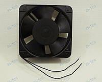Бытовой вытяжной осевой вентилятор (квадратный) 5-ТИ ЛОПОСТНОЙ 150Х150Х50, 220 V мощностью 33ВтTidar (Китай)