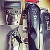 Машинка для стрижки волос акк/сеть Wahl Senior Cordless 08504-016 , фото 3