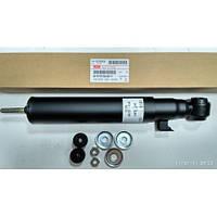 Амортизатор передний 4HG1, 4HG1-T 4HK1 8972536180/1