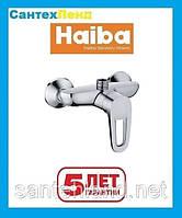 Смеситель для душа Haiba Opus 003