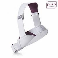 Ортез на плечевой сустав 2.50.2 Push med Shoulder Brace Plus