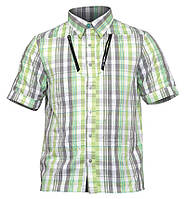 Летняя рубашка Norfin Summer (M) , фото 1