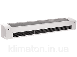 Тепловая завеса Ballu BHC-M20T24-PS, фото 2