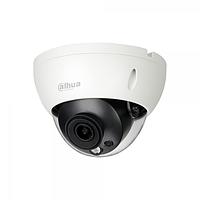 Купольная IP-камера Dahua IPC-HDBW1831RP-S, 8 Мп