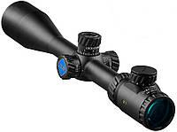Прицел Discovery Optics VT-2 4.5-18x44 SFIR LR, фото 1