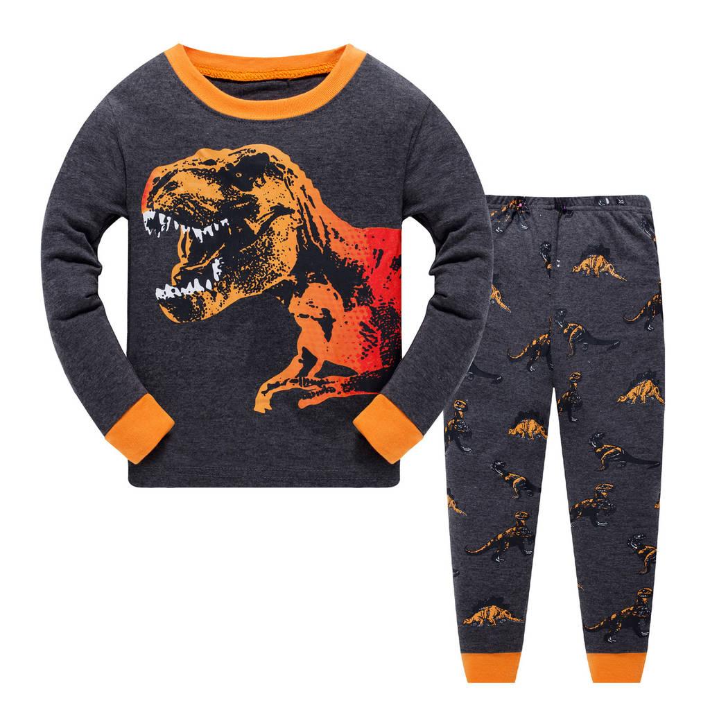 Пижама - Динозавр
