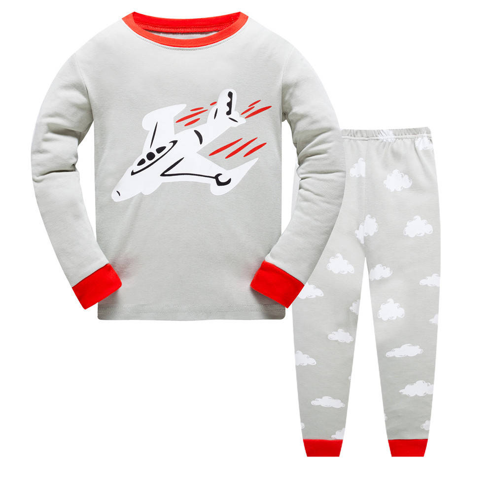 Пижама - Самолёт