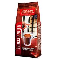 Гарячий шоколад Ristora Super 1 кг.