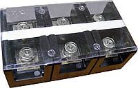 Клемная колодка ТС2003