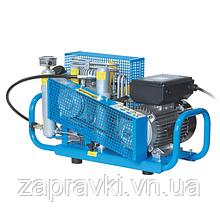 Coltri Sub MCH-6 EM, електричний компресор, 80 л.