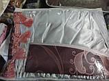 """Комплект """"Корнелия"""" для спальни, гостиной, залы Разные цвета Высота 2.7 м, фото 4"""
