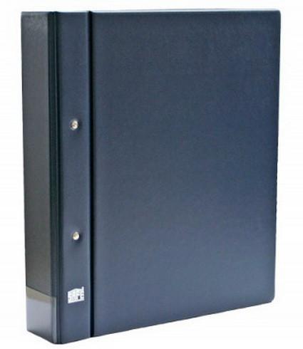 Альбом для банкнот - SAFE Professional A4, фото 1