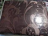 """Комплект """"Корнелия"""" для спальни, гостиной, залы Разные цвета Высота 2.7 м, фото 7"""