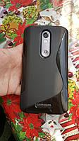 Чохол для  Motorola Droid Turbo 2 / Moto  X Force