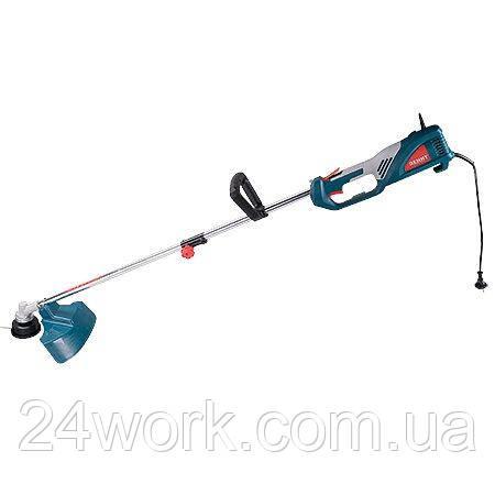 Триммер электрический Зенит ЗТС-1450
