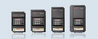Частотный преобразователь однофазный VFC3210 Bosch Rexroth  0,4 - 2,2 кВт 0.4 kW