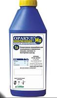 Мікродобриво Оракул колофермин молібдену - 1 л