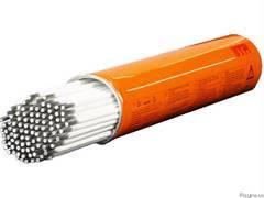 UTP 48 d=3.2 мм для сварки алюминия по штучно