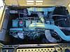 Гусеничный экскаватор Volvo EC 360B., фото 5